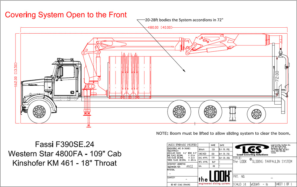 18 Wheeler Diagram Claims Trusted Wiring Diagram