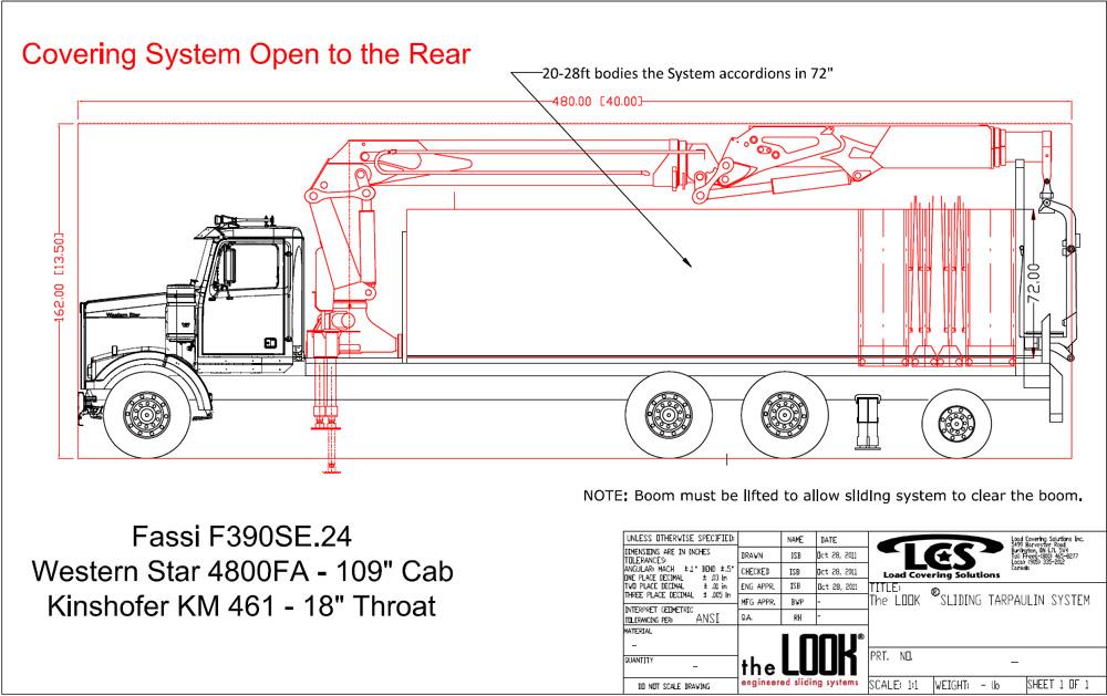 truck boom diagram radio wiring diagram u2022 rh augmently co